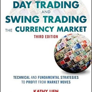 Swing trading forex for a living