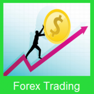 Forex analysis and trading effective top-down strategies pdf