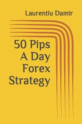 Forex books for sale
